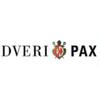 Dveri Pax