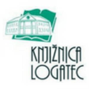 Knjižnica Logatec
