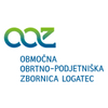 OOZ Logatec
