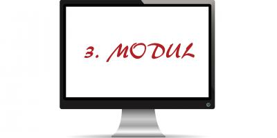 3 modul