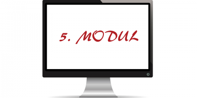 5 modul