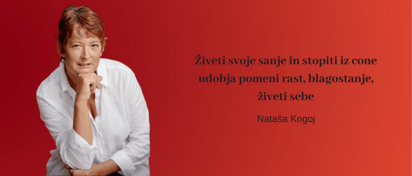 NK + citat (1)
