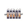 radio robin 100x100